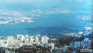 cd40-s28.jpg - Hong Kong view
