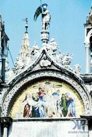 cd75-s13.jpg - Venice