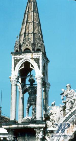 cd75-s19.jpg - Venice