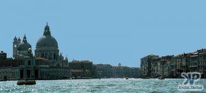 cd75-s24.jpg - Venice