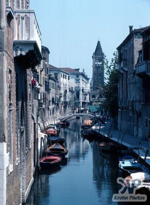 cd75-s32.jpg - Venice