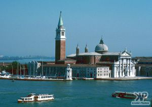 cd76-s18.jpg - Venice