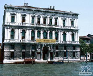 cd76-s22.jpg - Venice