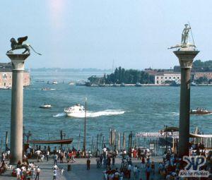 cd76-s24.jpg - Venice
