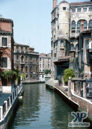 cd76-s27.jpg - Venice