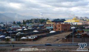 cd65-s07.jpg - Ulaan Baatar