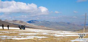 cd65-s34.jpg - Western Mongolia