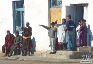 cd66-s09.jpg - Western Mongolia