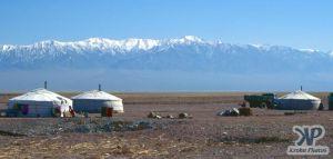 cd66-s27.jpg - Western Mongolia