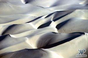 cd10-s25.jpg - Sand Dunes