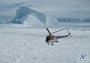 cd1025-s12.jpg - Helicopter