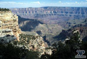 cd1031-s02.jpg - Grand Canyon