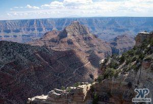 cd1031-s06.jpg - Grand Canyon