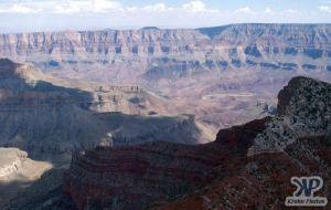 cd1031-s07.jpg - Grand Canyon