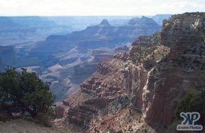 cd1031-s11.jpg - Grand Canyon