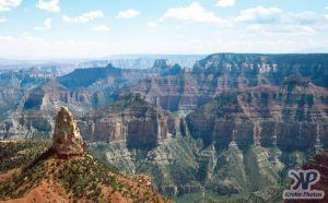 cd1032-s25.jpg - Grand Canyon