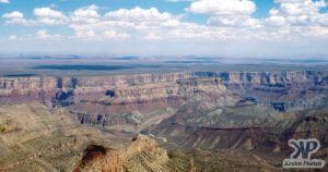 cd1032-s26.jpg - Grand Canyon