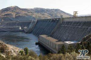 cd134-d05.jpg - Grand Coulee Dam
