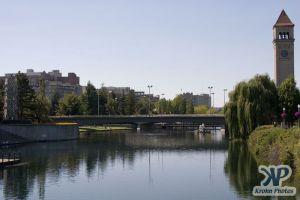cd134-d09.jpg - Downtown Spokane