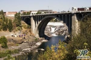 cd134-d10.jpg - Spokane River