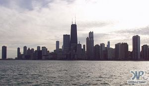 cd33-d10.jpg - Chicago