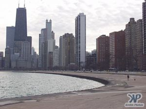 cd33-d16.jpg - Chicago