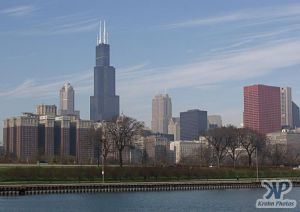 cd33-d28.jpg - Chicago
