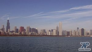 cd33-d30.jpg - Chicago