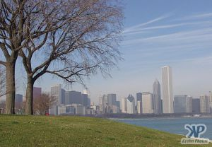 cd33-d31.jpg - Chicago