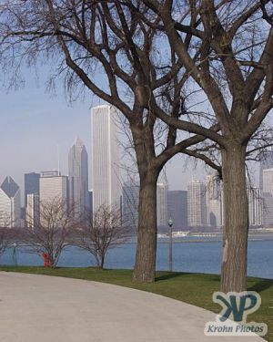 cd33-d32.jpg - Chicago