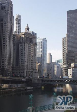 cd33-d40.jpg - Chicago