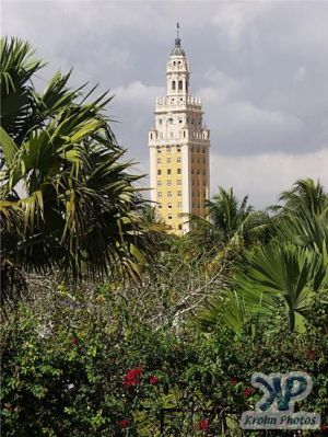 cd34-d64.jpg - Miami