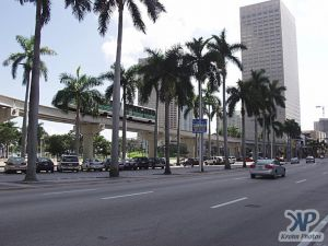 cd34-d68.jpg - Miami