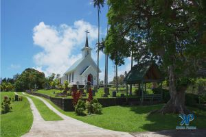 A7-DSC0118.jpg - Small Church