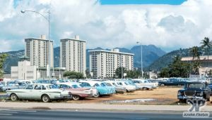cd30-s02.jpg - Honolulu Car Park 1965