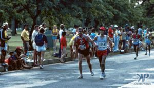 cd30-s18.jpg - Marathon Road Race