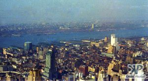 cd133-s02.jpg - New York City