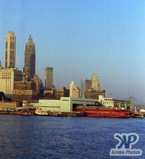 cd133-s07.jpg - New York Skyline