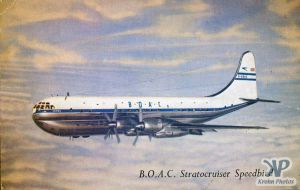 cd2001-pc06.jpg - Stratocruiser