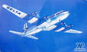 cd2001-pc08.jpg - Douglas DC-6