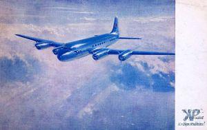 cd2001-pc11.jpg - BOAC Argonaut