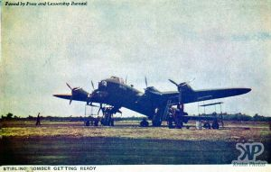 cd2001-pc15.jpg - Stirling Bomber