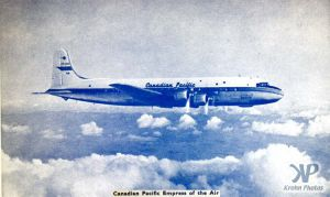 cd2001-pc16.jpg - Douglas DC6B