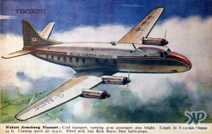 cd2001-pc21.jpg - Vickers Viscount