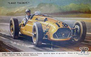 cd2005-pc04.jpg - Lago Talbot