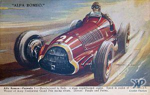 cd2005-pc05.jpg - Alfa Romeo