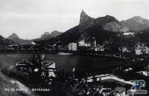 cd2010-pc01.jpg - Botafogo