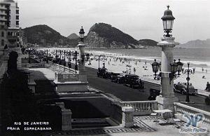 cd2010-pc02.jpg - Copacabana beach