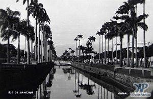 cd2010-pc04.jpg - Canal so mangue