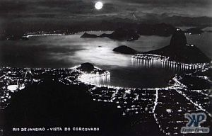 cd2010-pc05.jpg - View from Mt. Corcovada